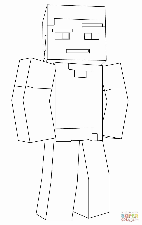 Minecraft Malvorlagen Steve Malvorlagen Minecraft Ausmalbilder Minecraft Zeichnungen