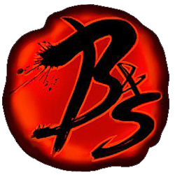 Image Result For Blade And Soul Logo Fairy Tail Logo Game Logo Logos