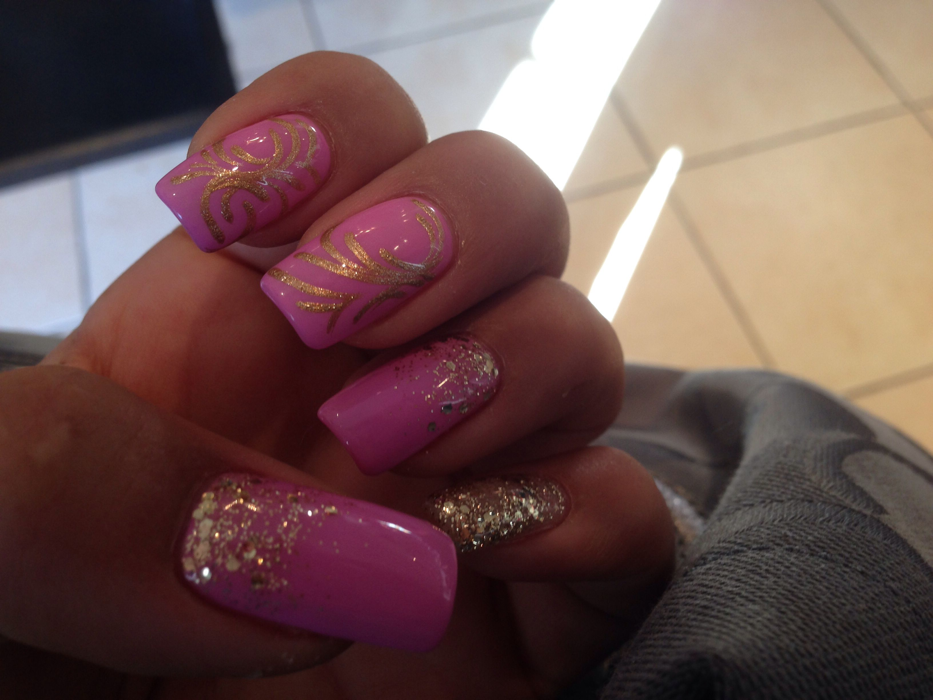 Beautiful Nail Studio Colonia Nj Motif - Nail Art Ideas - morihati.com