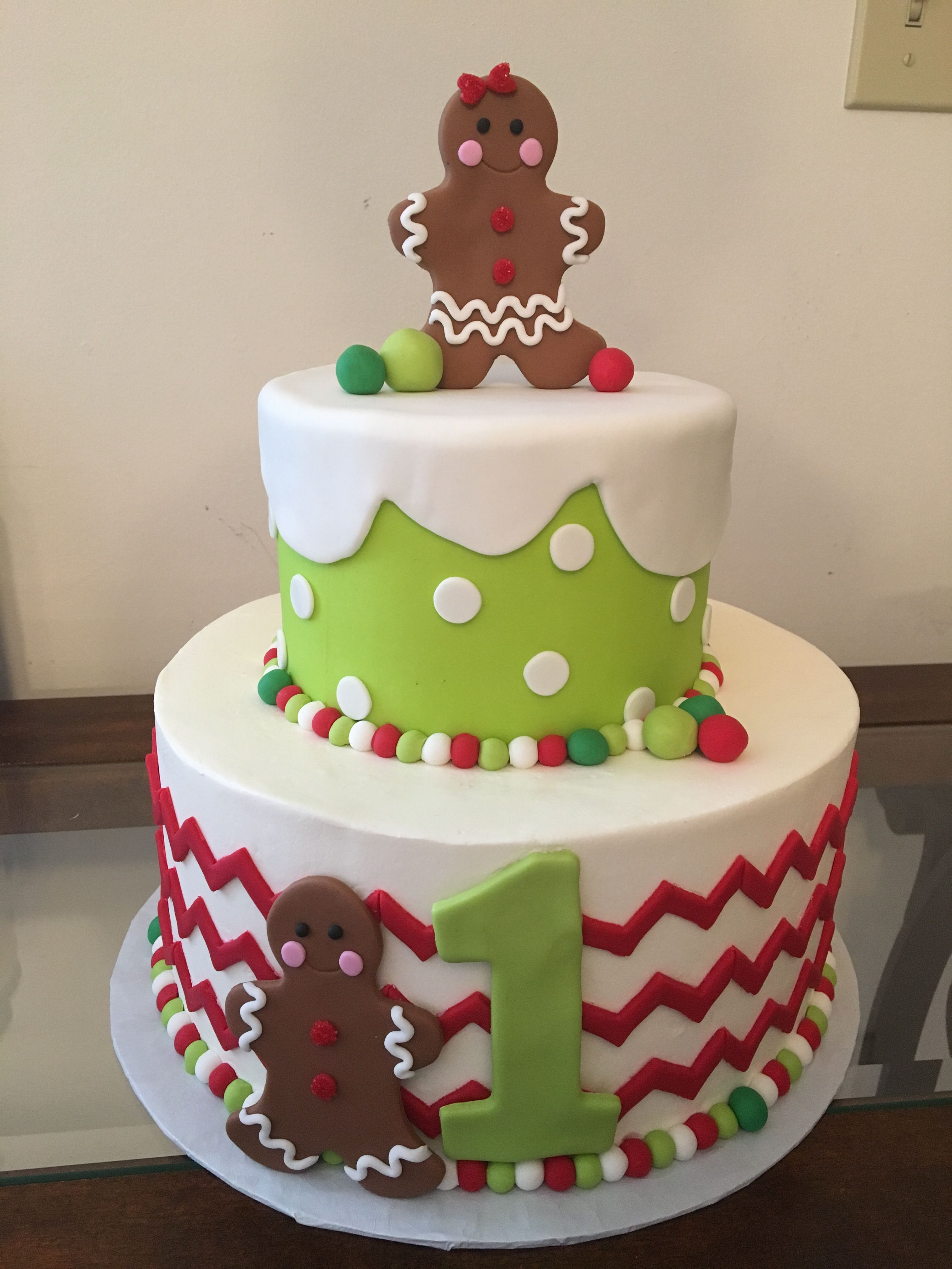 Sensational Gingerbread Themed Cake With Images Gingerbread Birthday Party Funny Birthday Cards Online Eattedamsfinfo