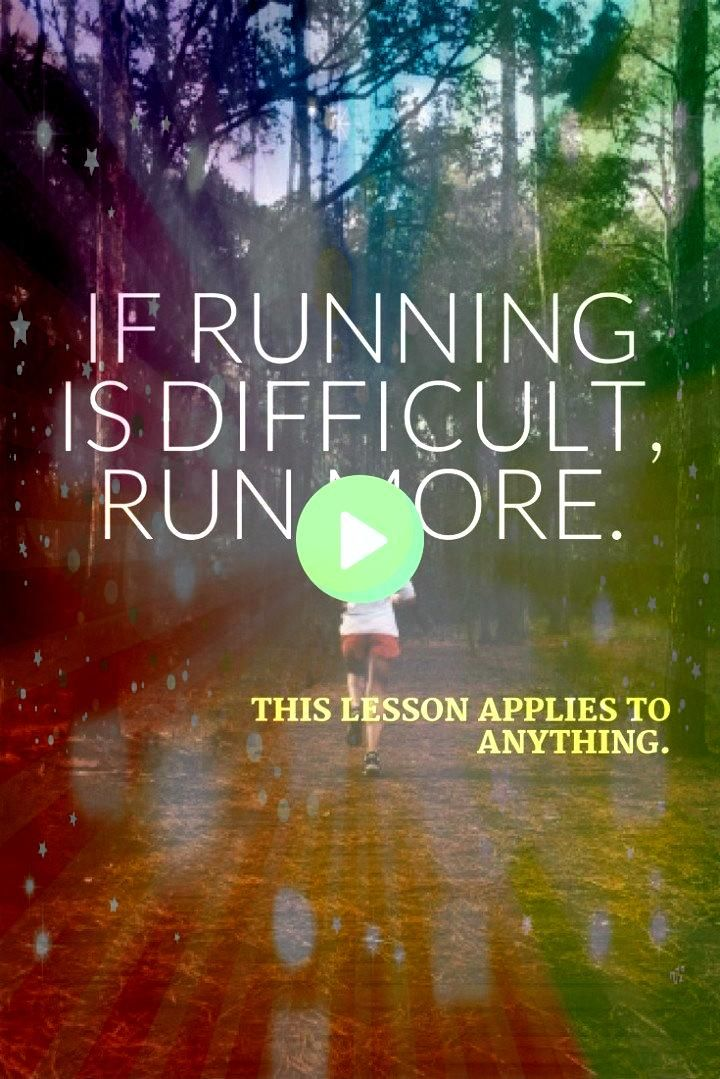 #citazioniesegui #motivazionali #continuare #citazioni #migliori #immagini #ispirano #fitness #esegu...