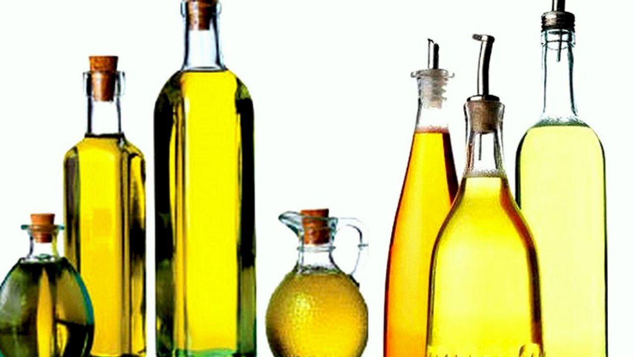ما هي الزيوت المهدرجة Coconut Oil Grow Hair Hair Strengthening Treatment Hair Growth Oil