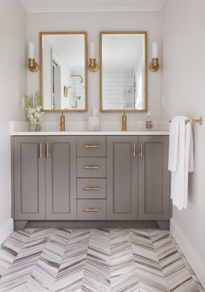 Metropolitan Musings Elements of Style Bedroom Update cool