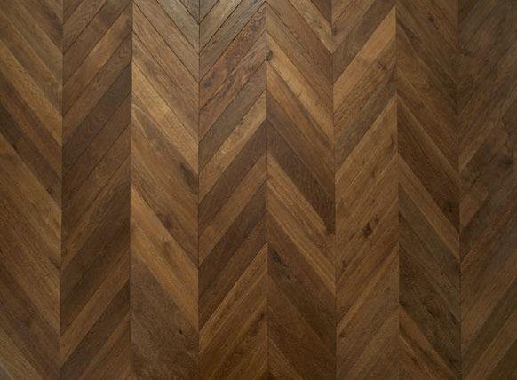 Image result for herringbone pattern wood KTHAWATCHAI in 40 Custom Wood Floor Patterns