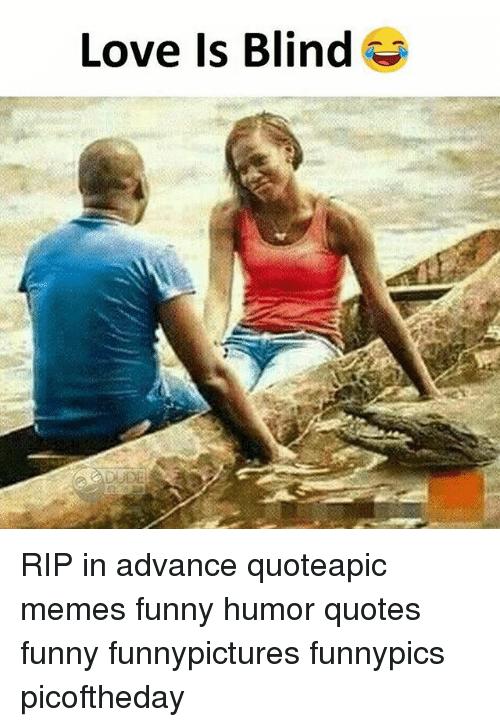 Memes Funny Love : memes, funny, Funny, Couples, Memes,, Really, Memes