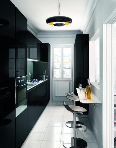 Choisir l\u0027implantation de la cuisine - forum plan de maison