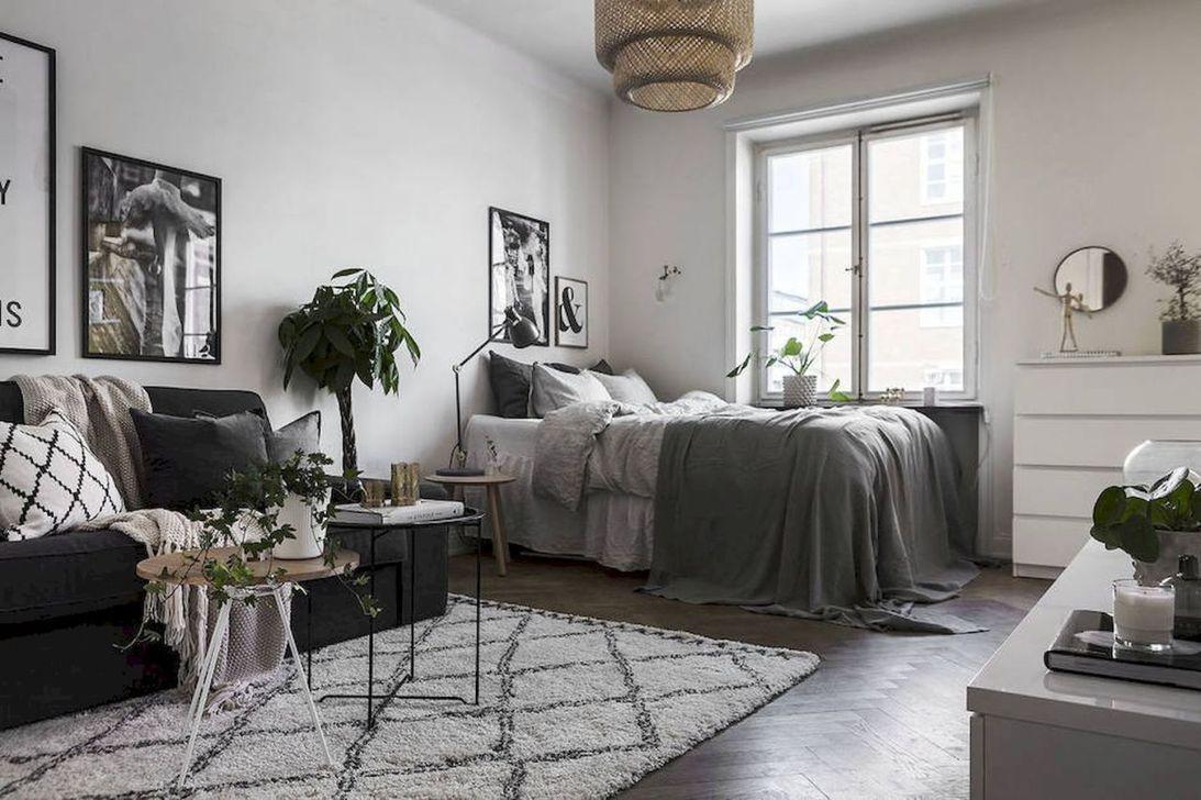 Epingle Par Marceline R Sur Decoration Deco Petit Appartement