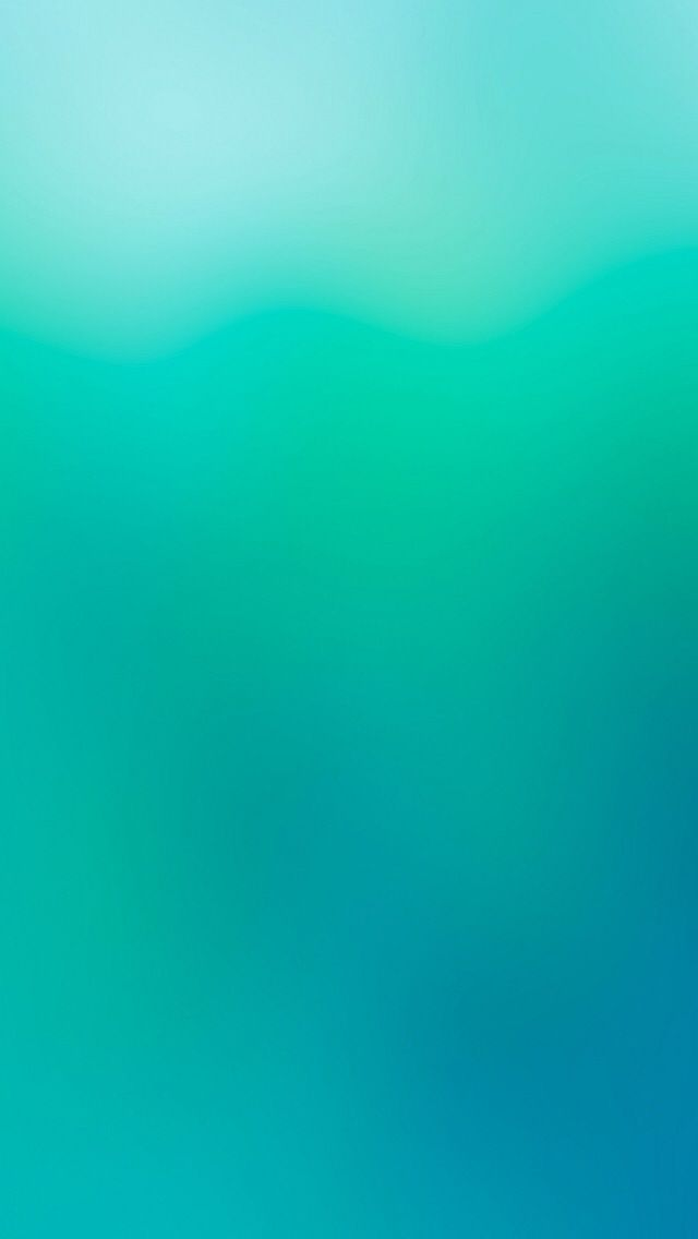 turquoise iphone wallpaper iphone 5 wallpaper blue parallax phone wallpapers 13151