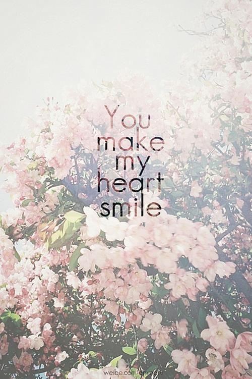 Ich liebe dich mein Engelchen 💋