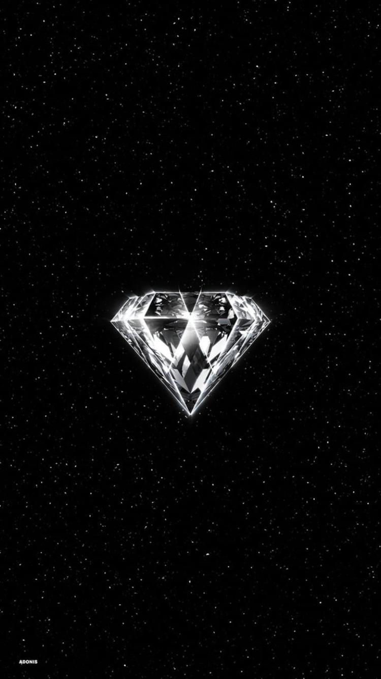 Exo Loveshot Wallpaper Exo Pinterest Exo Exo Lockscreen And