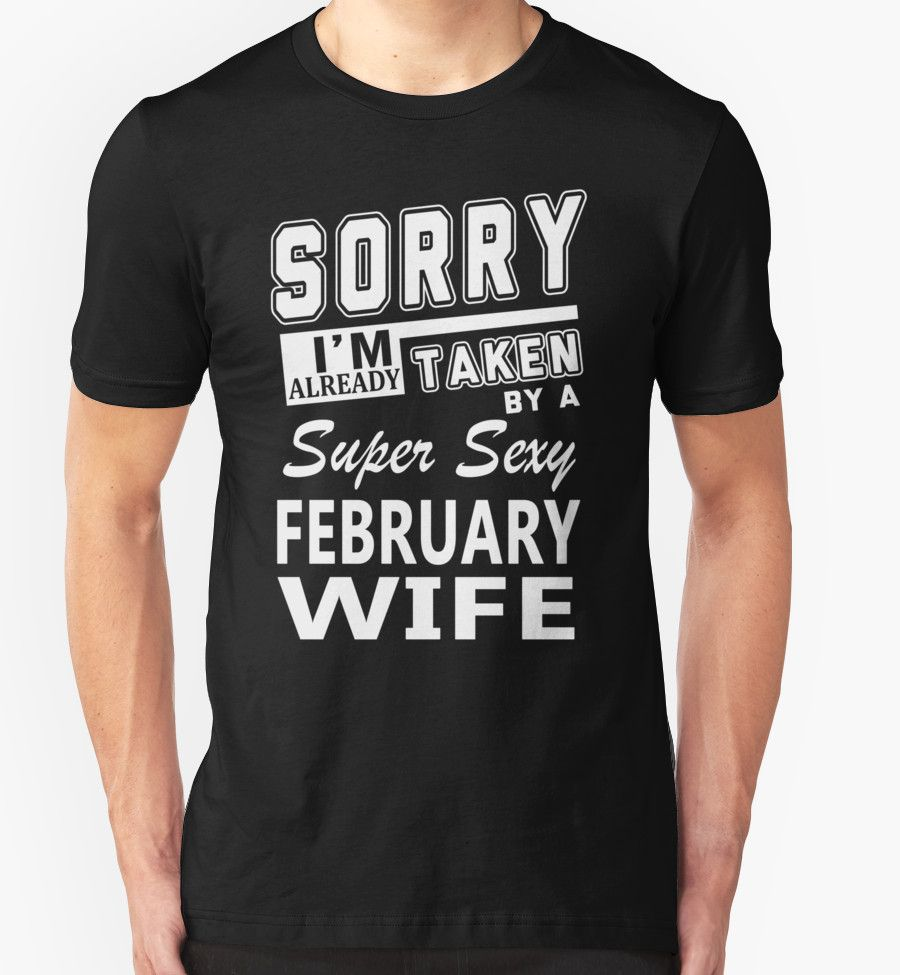 Sorry this guy is already taken by a super sexy wife