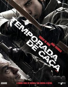 Temporada De Caca Dublado Filmes Filmes E Series Online Filmes