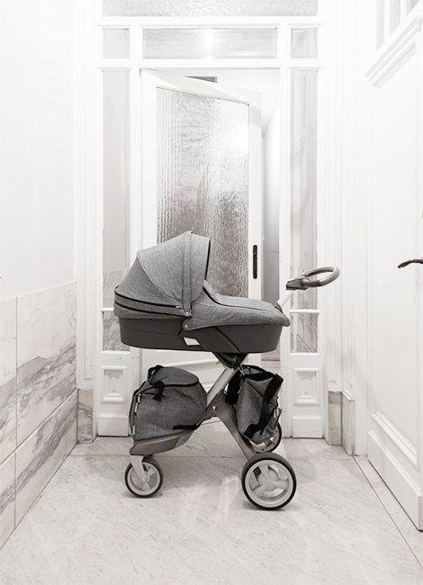 Pin On Baby Stroller Detskaya Kolyaska