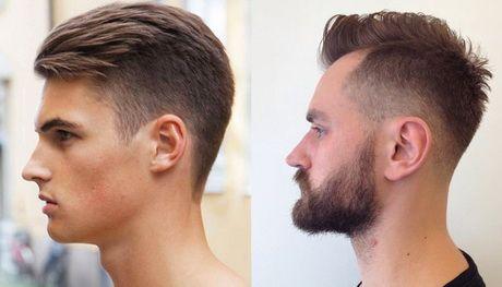 Como fazer corte masculino