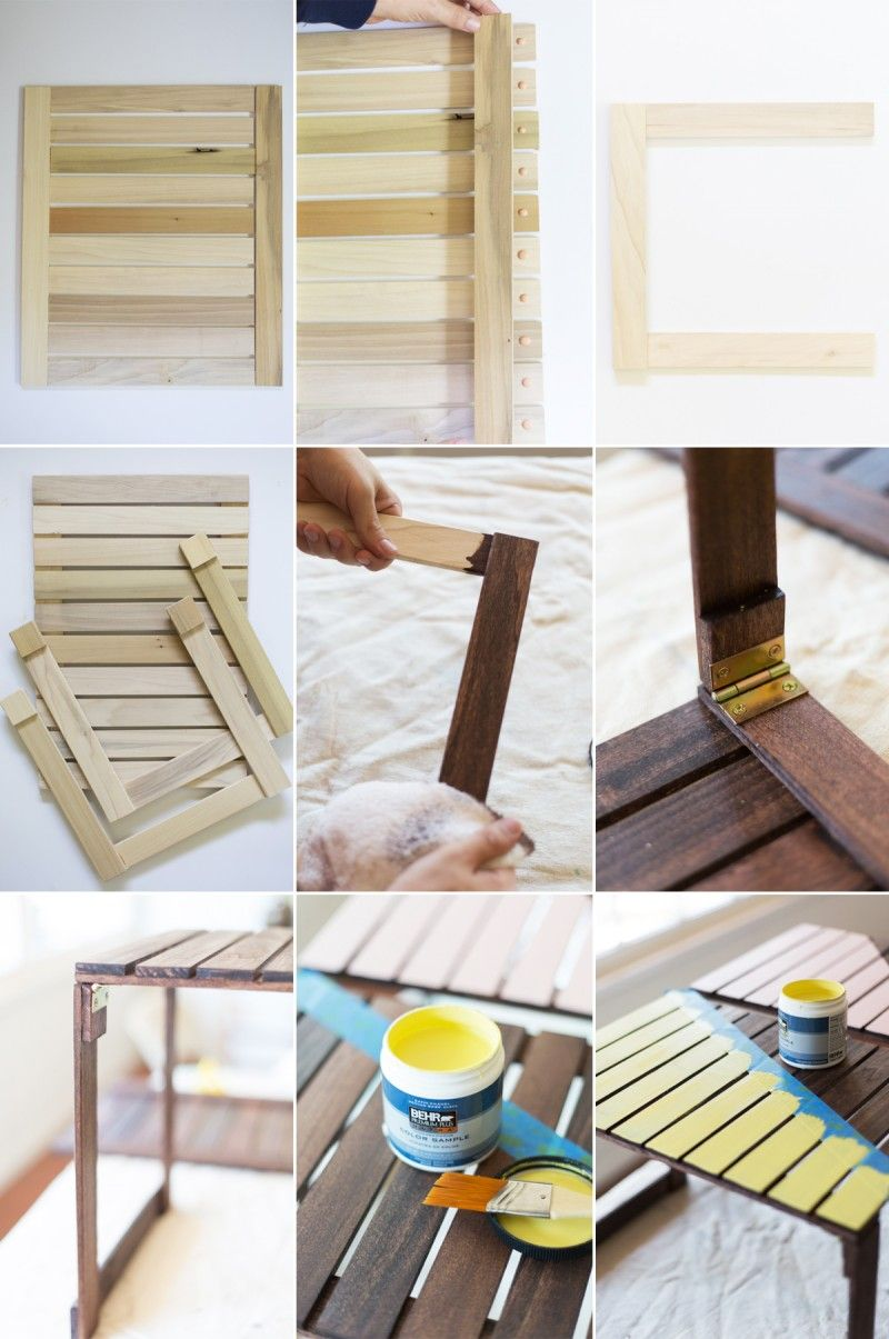 Diy Mini Picnic Tables Lovely Indeed Octagon Picnic Table Diy Table Picnic Table