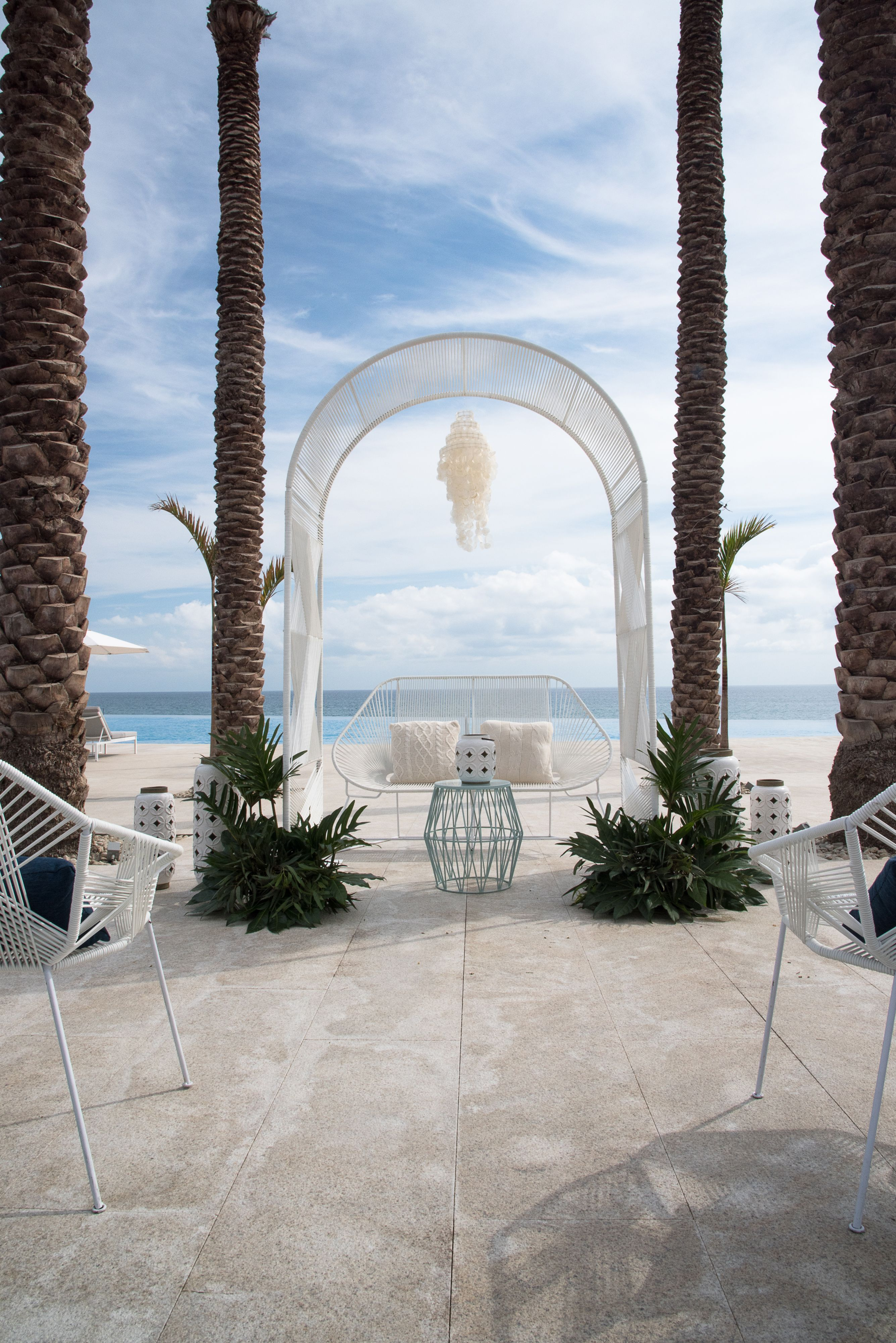 Dream Destination Weddings at Palace Resorts Dream