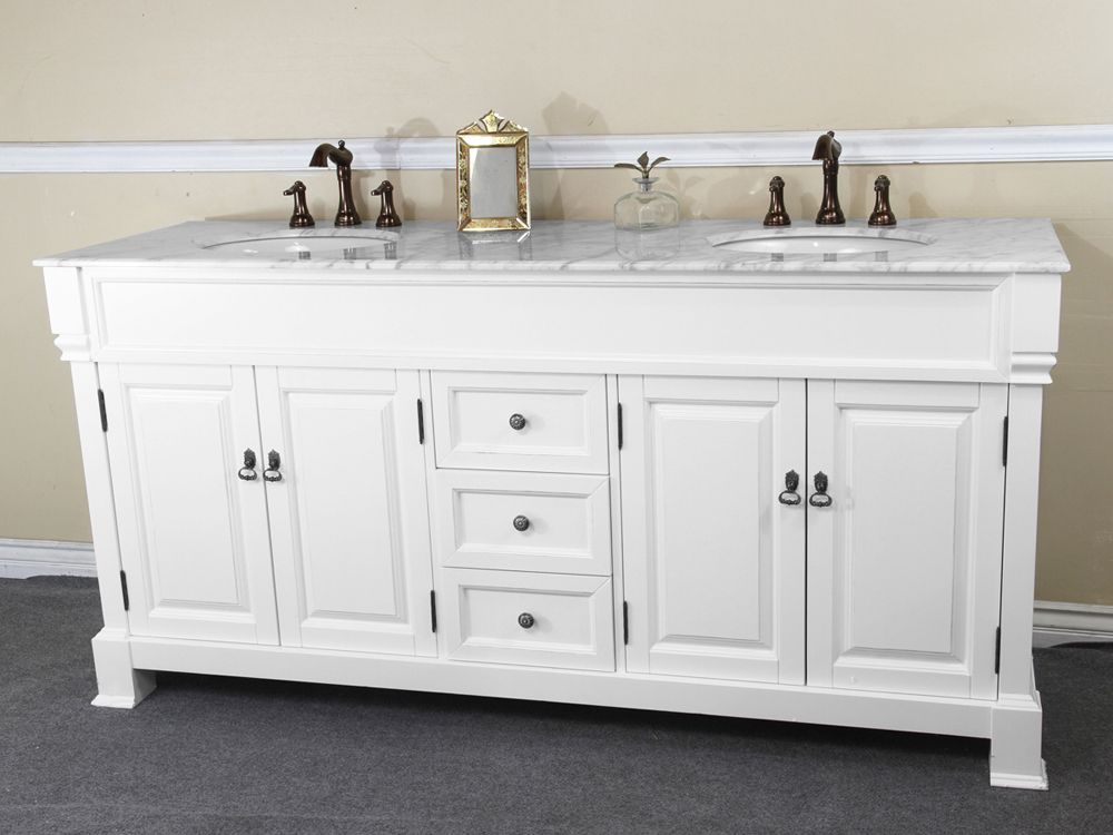 1000 images about bathrooms on Pinterest Corner vanity unit Double sink  bathroom and Cottages  1000. Bathroom Double Sink Cabinet