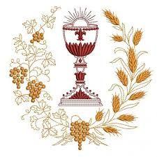 Image Result For Catholic Altar Cloth Designs Altar