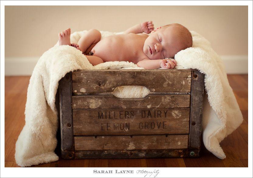great photographer, love the newborn shots