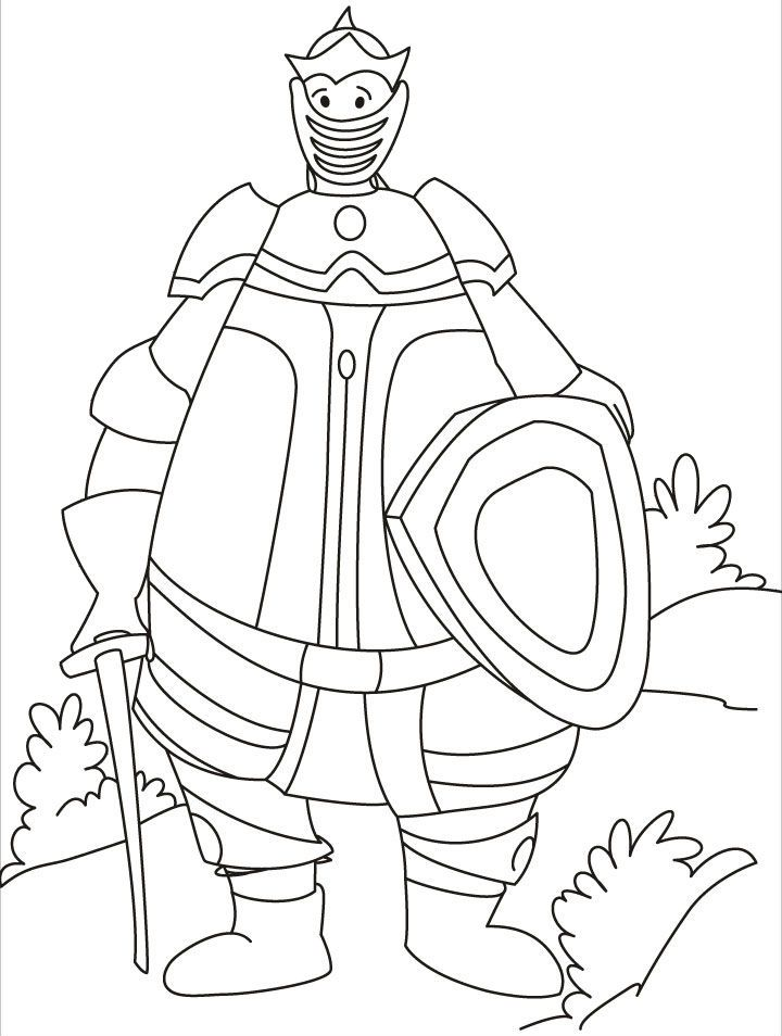 trolls wearing them | coloring pages for kids
