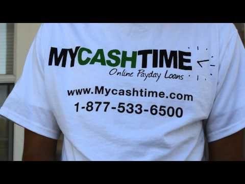 Online cash advance places image 5