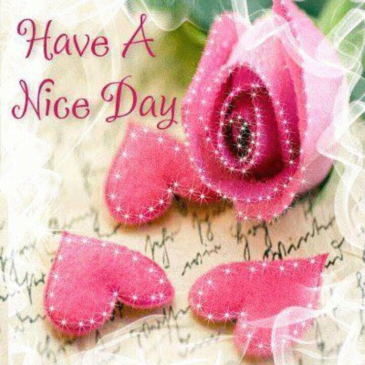 Schönen Tag, Guten Morgen Wünsche, Guten Morgen Freunde, Morgensegen,  Dienstag Morgen, Zitate Zum Thema Morgen, Schönen Sonntag, Fröhlichen  Valentinstag, ...