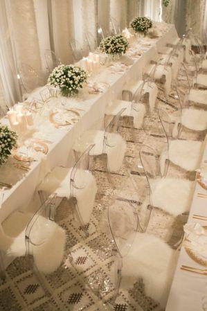 Wedding - image a6f95fb1dae2761e0edf4f4f9e4e1f32 on https://www.luxeeventrental.com