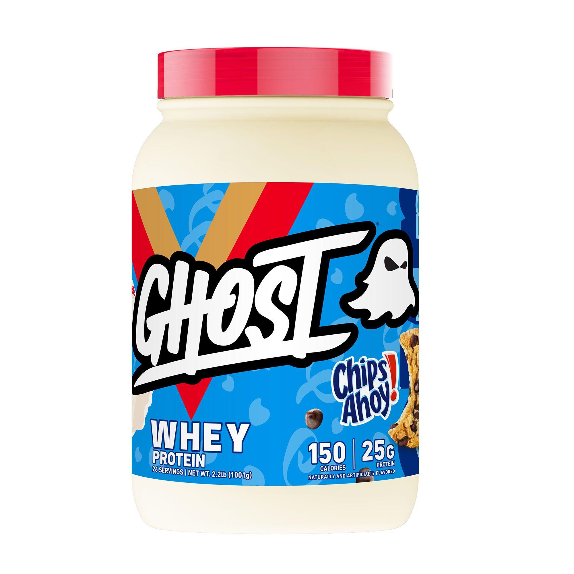 Whey Protein Powder, Protein