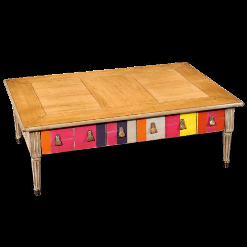Coffee Table Coffee Table Table Furniture