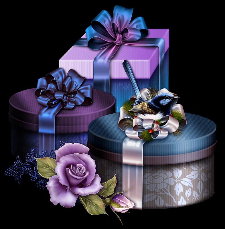 картинки цветы подарки торт тот момент