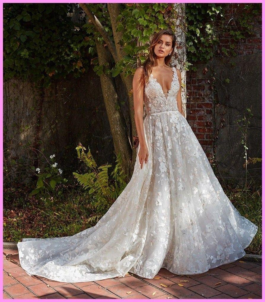 Help make your wedding unique having a cheap wedding gown wedding