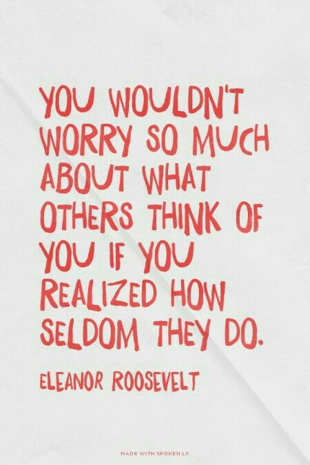 Big Head Quotes Pinmary Oracle On Quote  Pinterest  Thoughts Roosevelt And .