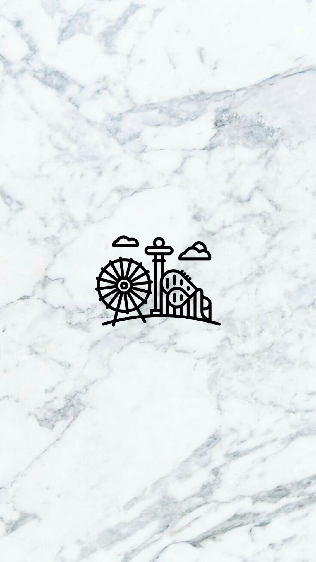 Pin di Riri Huang su HIGHLIGHTS HISTORIAS INSTAGRAM Logo