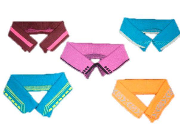 Inducuellos – Cuellotex   Accesorios en Tejidos de Punto   Accesorios en tejidos de Punto para la Confección   Tejidos de Punto   Accesorios para la Confeccion   Fabricacion de Cuellos y Puños   Fabricacion de Cuellos para Camisas   Fabricacion de Cuellos Tejidos   Fabricacion de Cuellos para Camisetas   Insumos para la Confeccion   Tejidos   Fabricacion de Pisa Cuellos   Pisa Cuellos   Franjas para Prendas de Vestir   Cintas para prendas de Vestir   Accesorios en Tejidos de Punto…