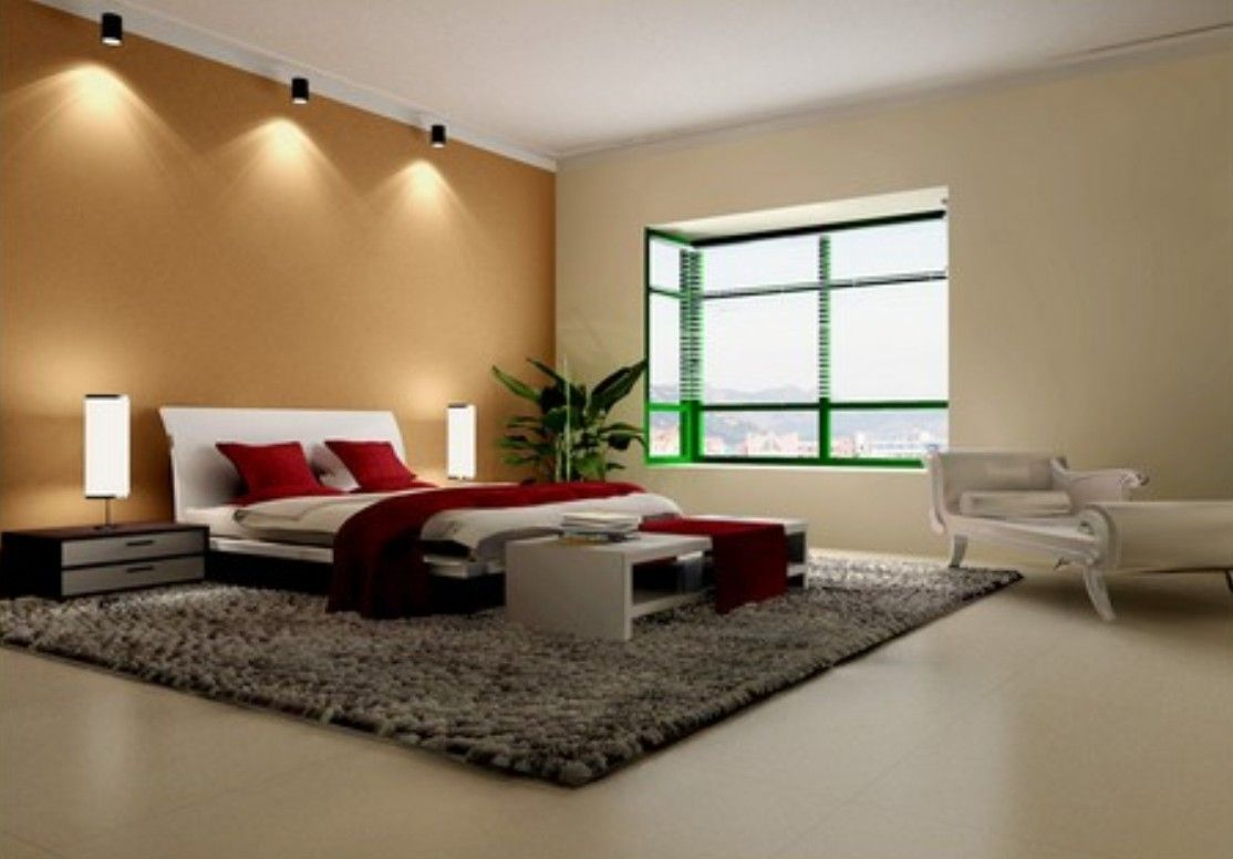 diy bedroom lighting ideas. November The Suburban Bachelor Bedroom Diy Lighting Ideas For Your Master Luxury