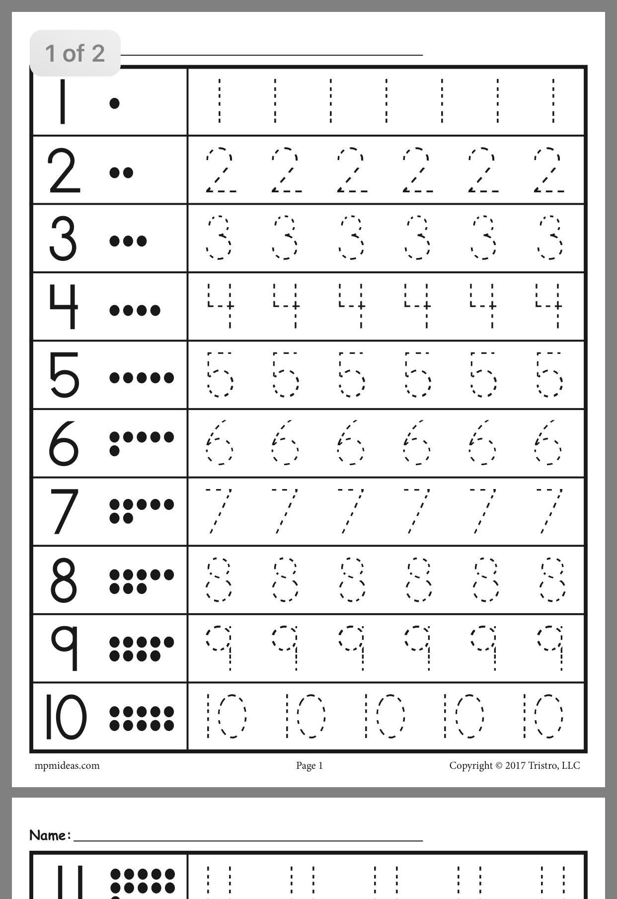 Pin By Rhonda Wohnig On Math