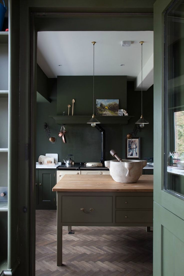 new old house tour with southern style and more dark on modern kitchen design that will inspire your luxury interior essential elements id=79532