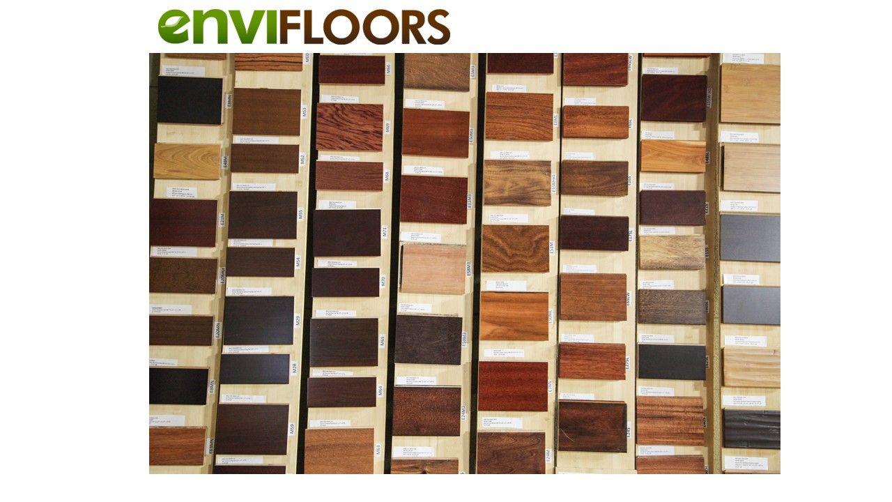 Huge Variety of Hardwood Flooring on Sales!!! Choose from