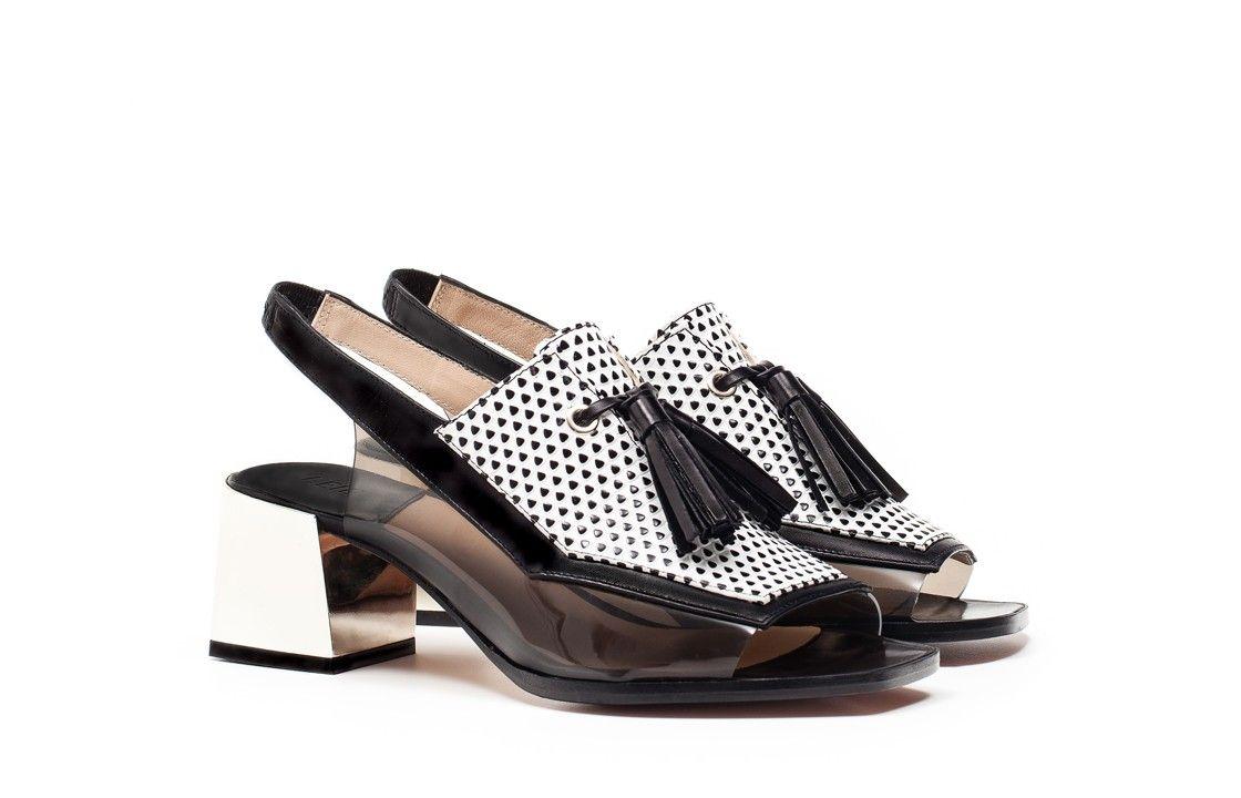 Mujer Compra Fiesta Online Y Zapatos De BodaCalzado UqpGzVSM