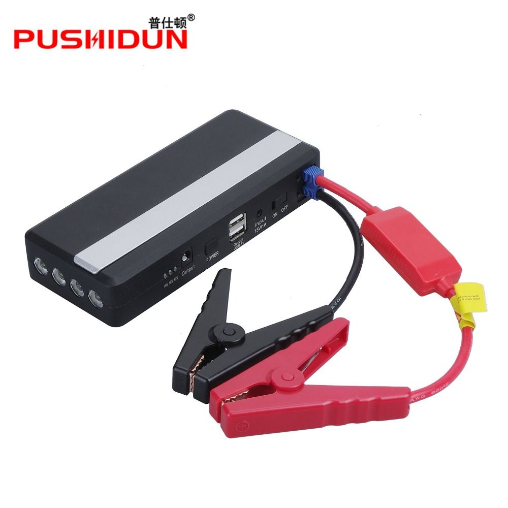 Br K05s Auto Lighter Accessories Portable Car Battery Charger Device Power Bank Start 12v Car Laptop Mobil Charger Car Charging Car Battery Car Battery Charger