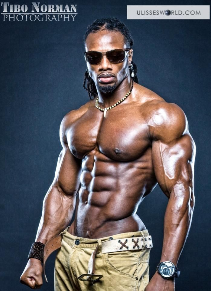 804aa89465372 ulisses jr - Google Search