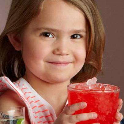 U Line Vs Scotsman Clear Ice Makers Reviews Ratings Prices Clear Ice Scotsman Ice Maker