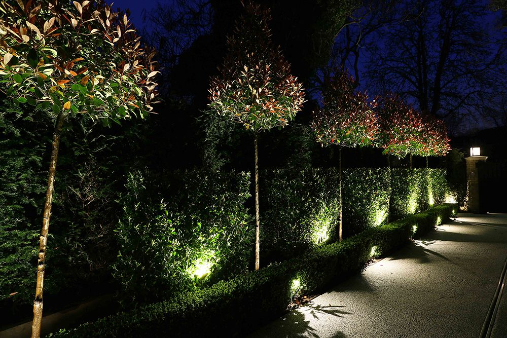 John-Cullen-garden-exterior-outdoor-lighting-62 outdoor