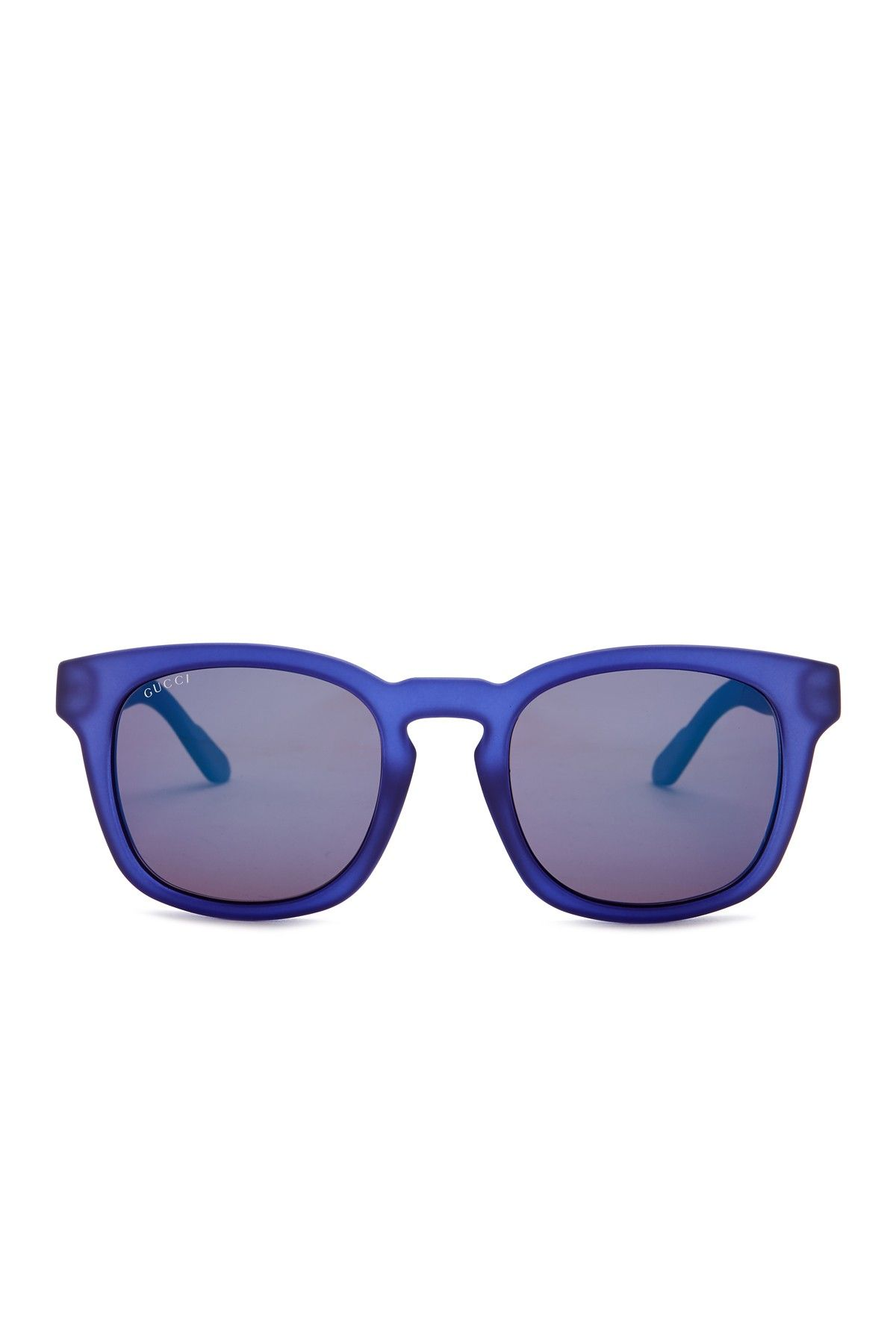86ff3f90e Men's Rectangular Sunglasses. Find this Pin and more on Products by  Nordstrom Rack.