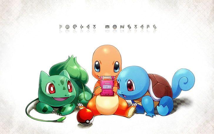 Pokémon, Video Games, Representation, Toy, Text, Human