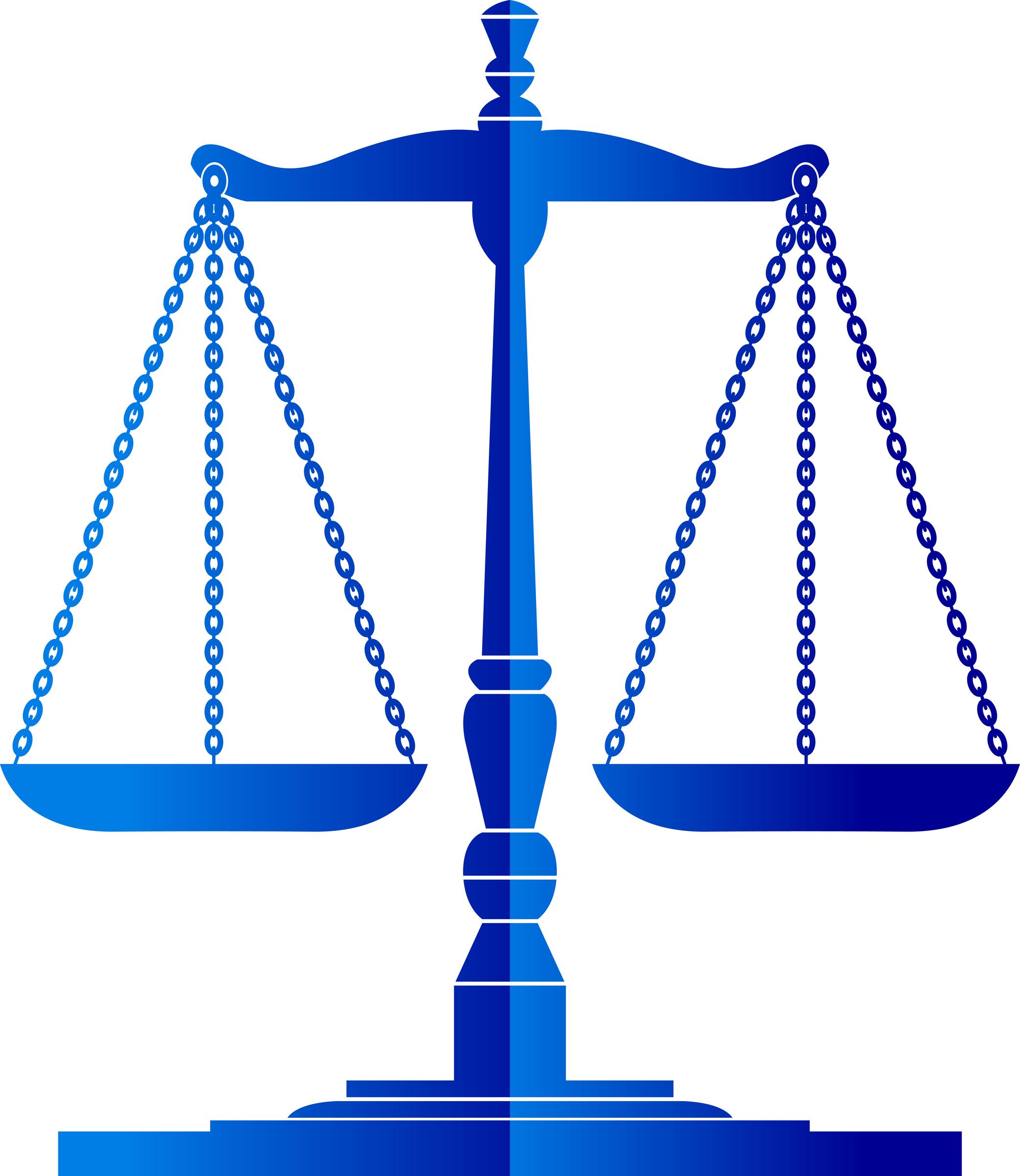 Aop1 10 Png 2082 2400 Justice Scale Justice Clip Art
