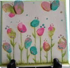 Resultado de imagem para fingerprint flowers
