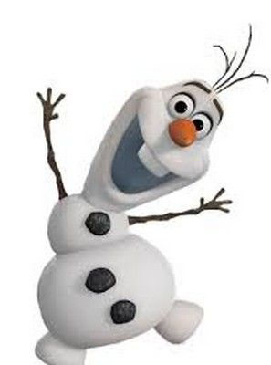 Hot sale 2013 fast shipping Frozen Olaf Snowman Mascot Costume for Adult  Wholesale Winter Dress  Free Shipping $286.00 - 316.00