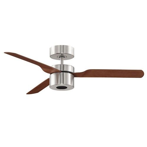 Modern Ceiling Fans Up To 20 Off