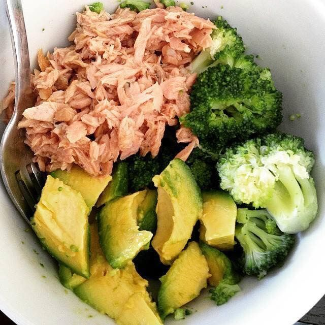 Healthy recipes - Ideas y recetas sencillas para un desayuno saludable para un día emocionante easybrea      Desayuno Día easybrea emocionante ideas para recetas saludable sencillas